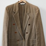 stella-mccartney-jacket-coat-blazer-arkansas-12