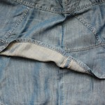 armani-exchange-denim-skirt-arkansas-09