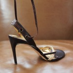 dolce-gabbana-shoes-heels-sandals-arkansas-01