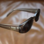 gucci-vintage-sunglasses-arkansas-11