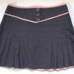 marc-jacobs-mini-skirt-arkansas-11