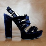 michael-kors-shoes-heels-arkansas-01