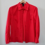saks-blouse-shirt-arkansas-01
