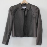 calvin-klein-womens-blazer-jacket-coat-arkansas-01