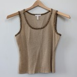 escada-top-blouse-tank-arkansas-01