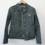 calvin-klein-denim-jeans-jacket-coat-arkansas-01