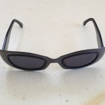 fendi-vintage-sunglasses-eyewear-arkansas-04