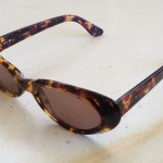 ralph-lauren-sunglasses-eyewear-arkansas-02