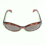 la-perla-laperla-sunglasses-arkansas-01