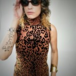 jean-paul-gaultier-leopard-print-skirt-suit-arkansas-15