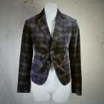 dsquared2-desquared-womens-jacket-blazer-01
