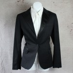 paul-joe-womens-tux-blazer-jacket-paulandjoe-paul&joe-01
